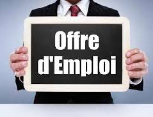 Call center pour vendre nos formations